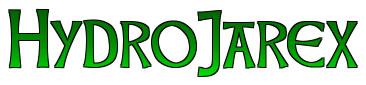 HydroJarex - Usługi hydrauliczne i gazowe